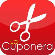 La Cuponera Online