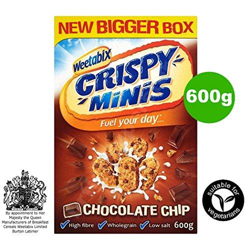 weetabix-crispy-minis-chocolate-chip-600g