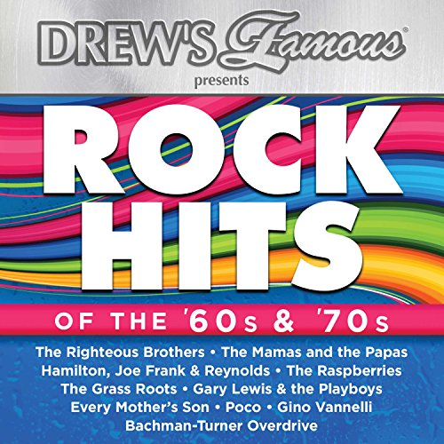 rock-hits-of-the-60s-70s