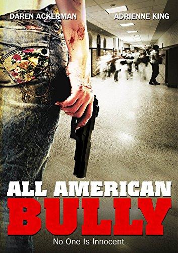Preisvergleich Produktbild All American Bully [UK Import]