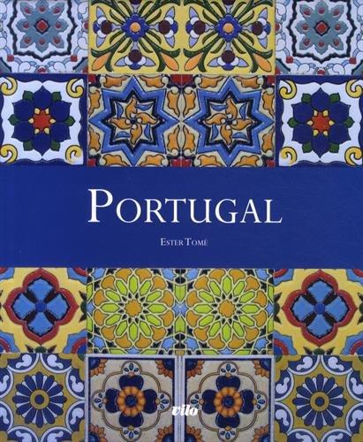 Portugal par Ester Tomè