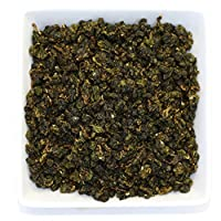 Jin Xuan Milk Taiwanese Oolong Tea - 3.5oz / 100g
