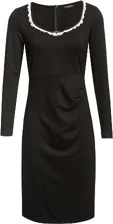 Vive Maria Be My Maid Shape Dress