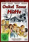 Onkel Toms Hütte (KSM kostenlos online stream