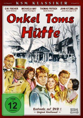 Onkel Toms Hütte (KSM Klassiker) -