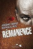 Telecharger Livres Remanence (PDF,EPUB,MOBI) gratuits en Francaise