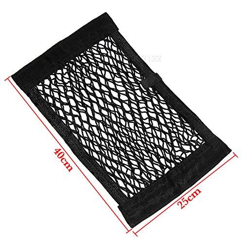 vycloudtm-car-trunk-nylon-rope-net-luggage-net-with-backing-for-koleos-fluenec-latitude-cadillac-xts