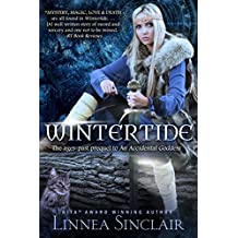 Wintertide (English Edition)