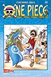One Piece 89 - Eiichiro Oda