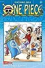 One Piece 89