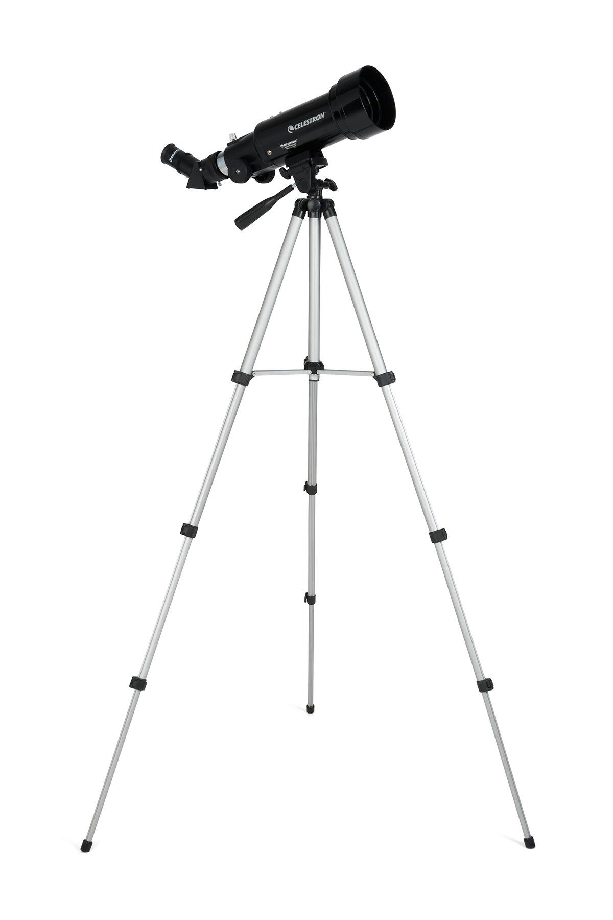 Celestron Travelscope 70 Telescope Kit