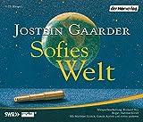 Sofies Welt (Hörspiel) - Jostein Gaarder