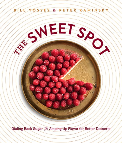 the-sweet-spot-dialing-back-sugar-and-amping-up-flavor-for-better-desserts