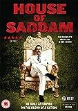 House Saddam (HBO Films/BBC) kostenlos online stream