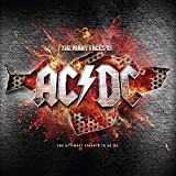 Many Faces of Ac/Dc [Vinyl LP]