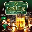 Irish Pub & Folk Classics