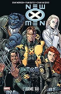 New X-men T02 (2809427569) | Amazon price tracker / tracking, Amazon price history charts, Amazon price watches, Amazon price drop alerts