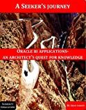 Oracle BI Applications-An Architect's Quest for knowledge (English Edition)