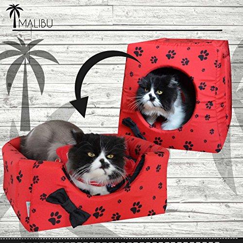 panier-niche-pliable-maisonette-pour-chien-et-chat-malibu-2en1-rouge-noir-w384-03