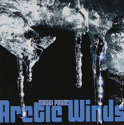 arctic-winds