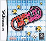 Cheapest TURN IT AROUND on Nintendo DS