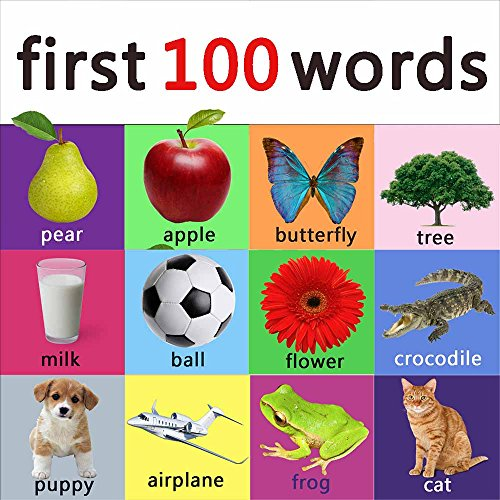 first-100-words-learning-book-for-kids-toddlers-and-young-children-abc-123-learning-books-english-ed