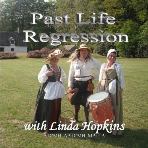 Past Life Regression - Self Hy...