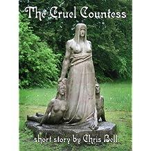 The Cruel Countess