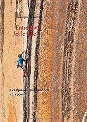Entre La Vie Et Le Vide