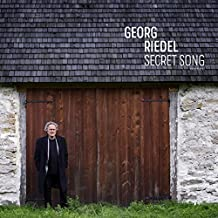 Secret Song [Vinyl LP]