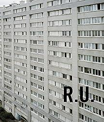 R.U : Valophis renouvelle ses quartiers