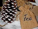 Teeprobierbox Winter - die winterliche Teebox mit tollen Wintertees für Teeprobierbox Winter - die winterliche Teebox mit tollen Wintertees
