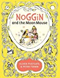Noggin and the Moon Mouse (Noggin the Nog)