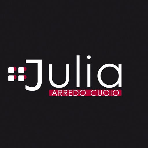 Julia Arredo Cuoio -