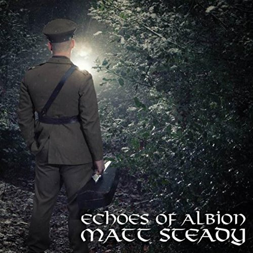Echoes of Albion