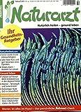 Image of Naturarzt [Jahresabo]