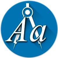Engineering-Wörterbuch Offline-Free Edition: Für Studenten und Professional Engineers