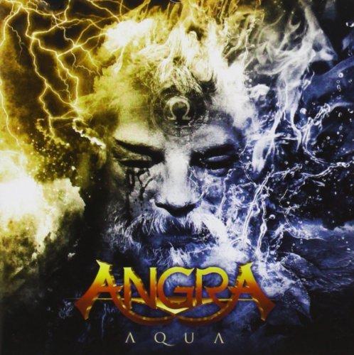 Aqua by Angra (2011-02-07)