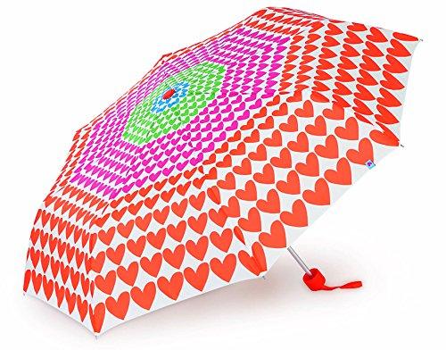 paraguas-agatha-ruiz-de-la-prada-blanco-con-corazones-de-colores-sistema-plegable-y-antiviento-fuert