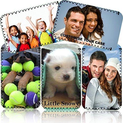 Bizebee Ltd Exclusive & a