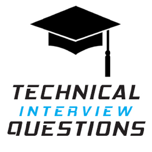technical-interview-questions