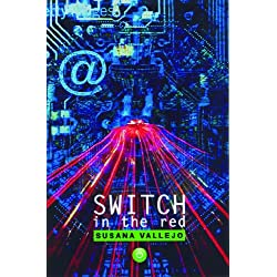Switch in the red -- Finalista Premio Minotauro 2008