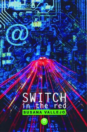 Switch descarga pdf epub mobi fb2