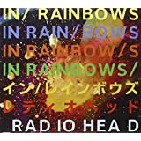 In Rainbows/from the Basement
