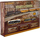 Bachmann Trains Electric Train Sets