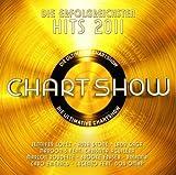 Die Ultimative Chartshow-Hits 2011 -