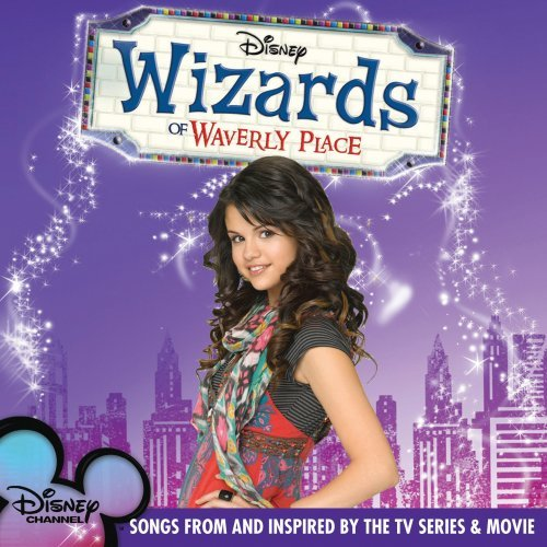 ost-wizards-of-waverly-place