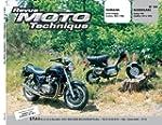 Revue moto technique, n� 94 : Yamaha...