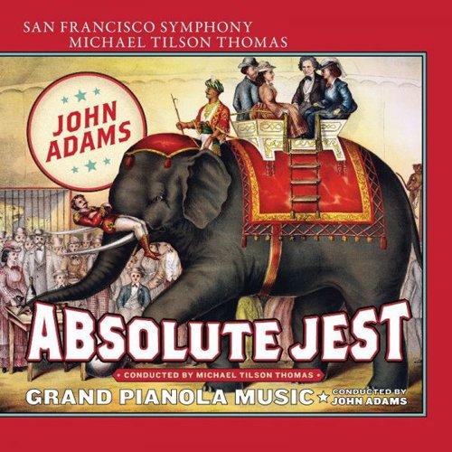 adams-absolute-jest