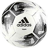 adidas Mäns team Glider fotboll